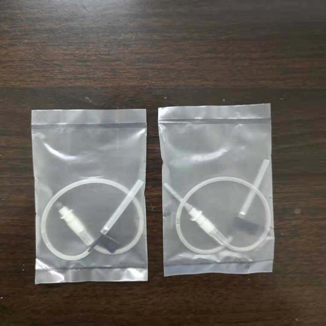 包裝產品樣式